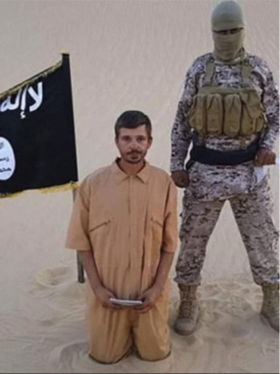 terroristi ubijaju salopeka